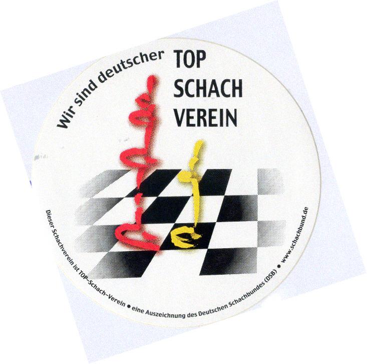 Logo Topverein