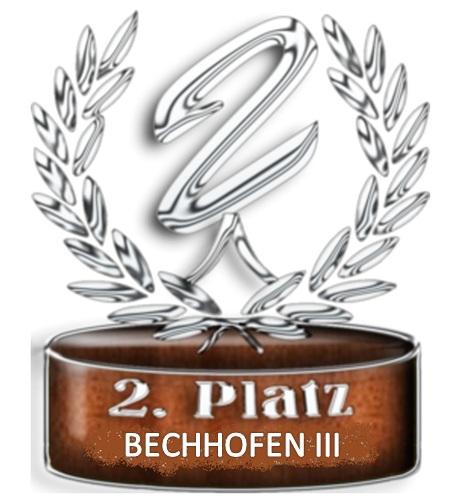 2.Platz