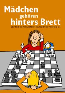 Broschuere-Maedchenschach-Titel.600