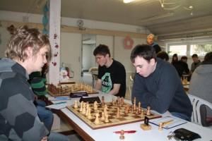 Dieter und Daniel RLNO